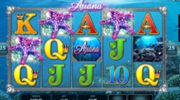 Ariana-Slot.jpg