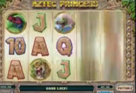 Aztec-Princess-Slot.jpg