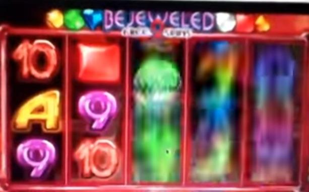 Bejeweled-2-kolikkopeli.jpg