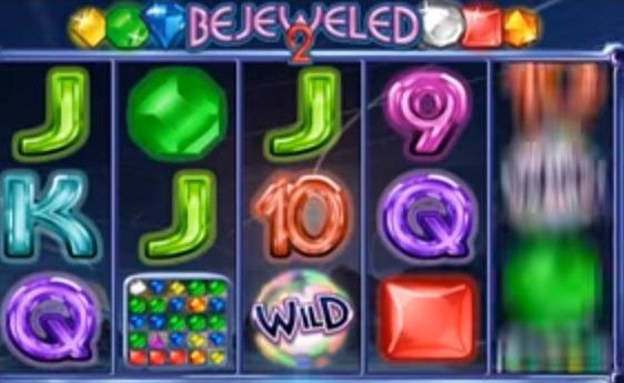 Bejeweled-2-spill.jpg