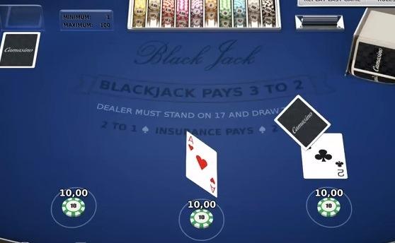 Blackjack-spill.jpg