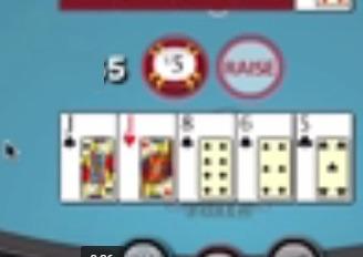 Casino-Stud-poker-peli.jpg
