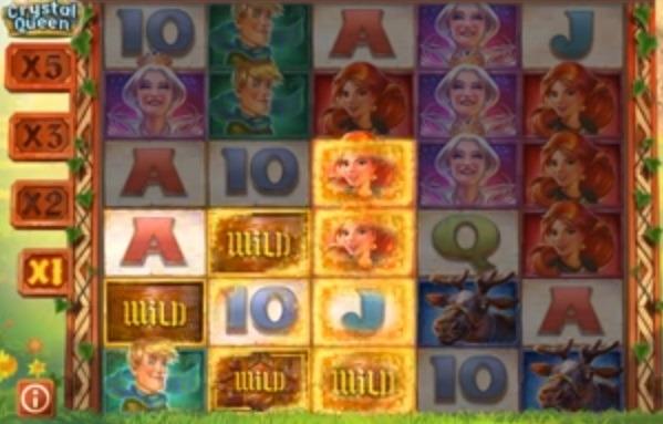 Crystal-Queen-slotsspill.jpg
