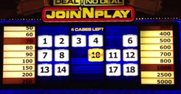 Deal-or-No-Deal-slot.jpg