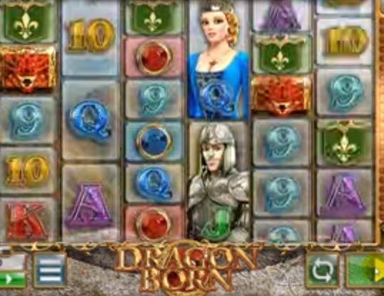 Dragon-Born-spilleautomat.jpg