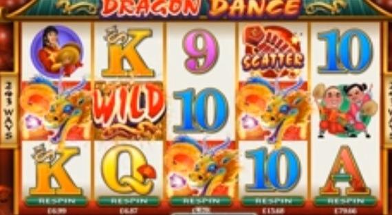 Dragon-Dance-Slot.jpg