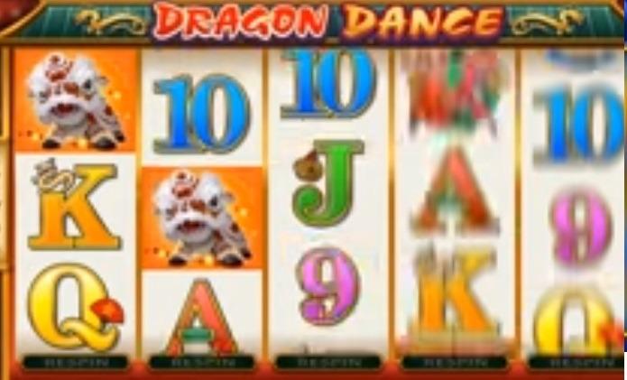 Dragon-Dance-peli.jpg