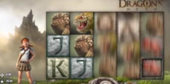 Dragons-Myth-Slot.jpg