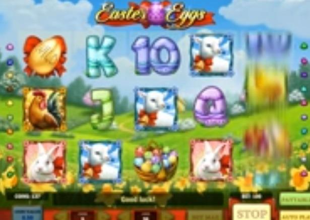 Easter-eggs-spelautomat.jpg
