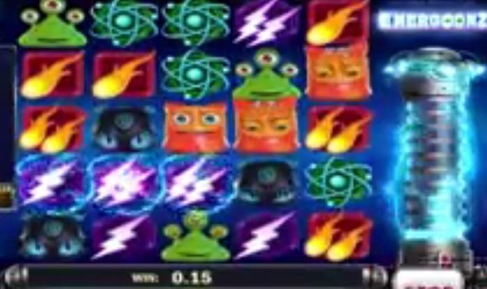 Energoonz-slotspill.jpg