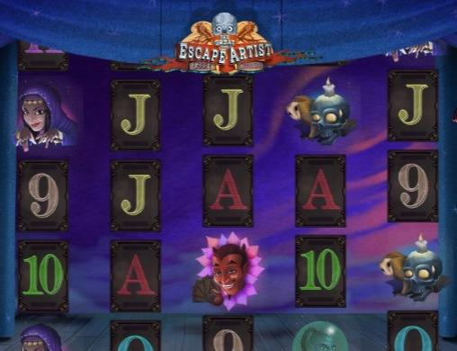 Escape-Artist-spilleautomat.jpg