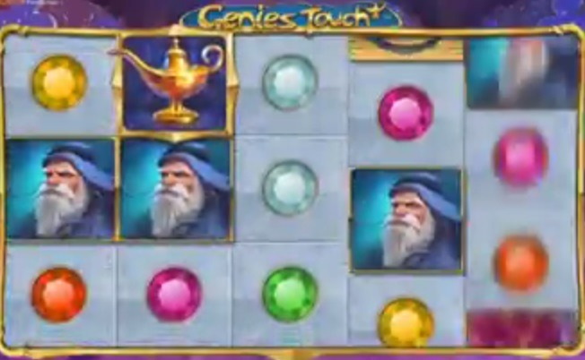 Genies-Touch-slotsspill.jpg