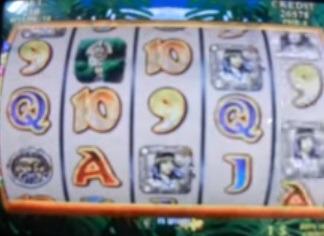 Golden-City-spilleautomat.jpg