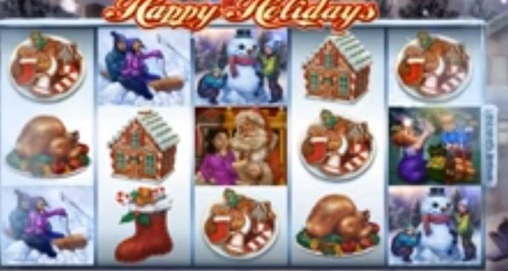 Happy-holidays-peli.jpg