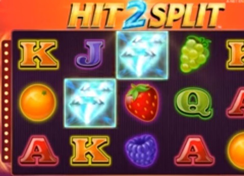 Hit-2-split-mängu.jpg
