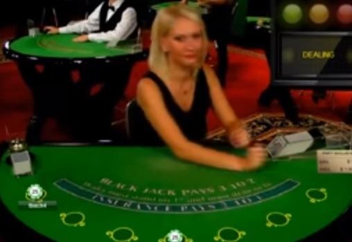 Live-Blackjack.jpg