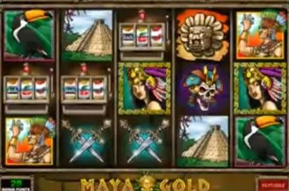 Maya-gold-slot.jpg