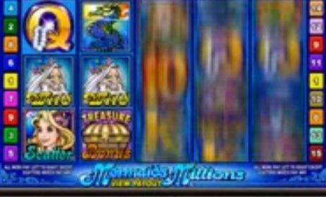 Mermaids-Millions.jpg