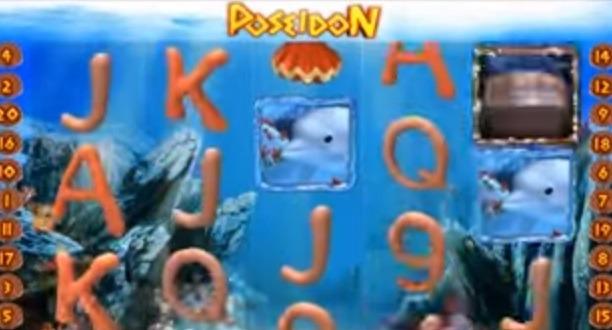 Poseidon-slotsspill.jpg