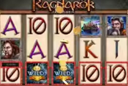 Ragnarök-peli.jpg