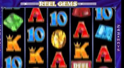 Reel-Gems-mängu.jpg