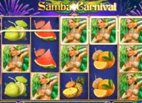 Samba-Carnival-Slotspill.jpg