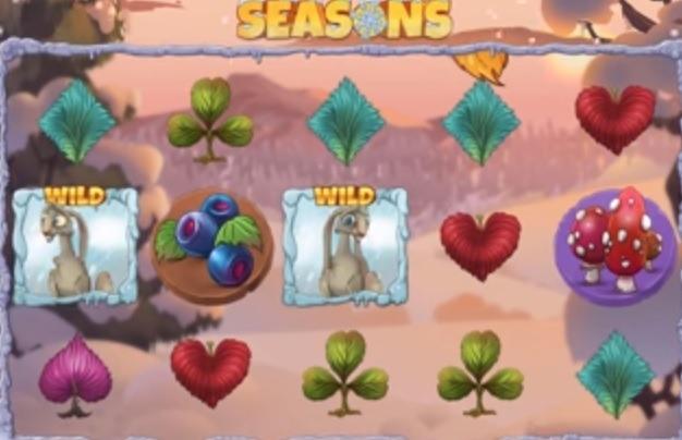 Seasons-spilleautomat.jpg
