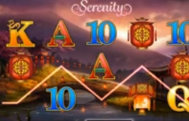 Serenity-peli.jpg