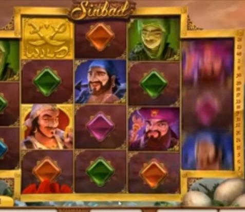 Sinbad-spilleautomat.jpg