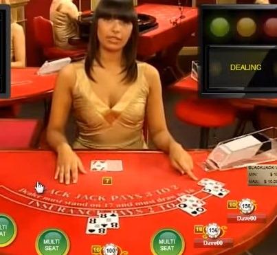 Spela-blackjack-online.jpg