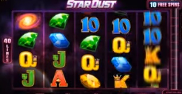 Stardust-Slot.jpg