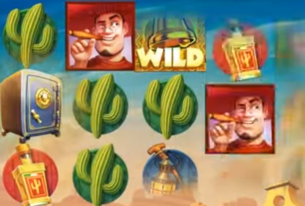 Taco-Brothers-slotspill.jpg
