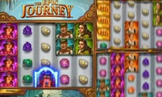 The-Epic-Journey-slotsspill.jpg