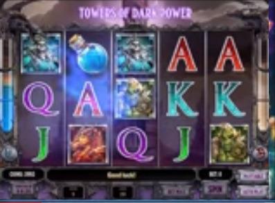 Tower-Quest-Slot.jpg