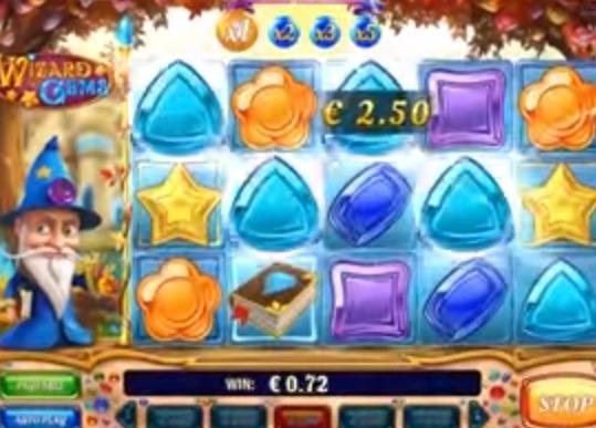 Wizard-of-gems-slotspill.jpg