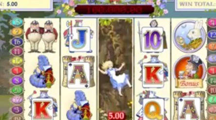 adventures-in-wonderland-slot-image.jpg