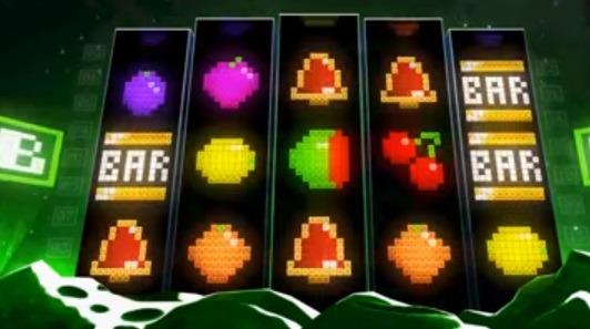arcader-peli.jpg