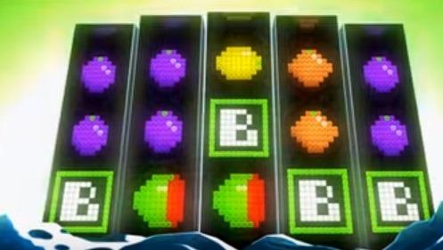arcader-spill.jpg
