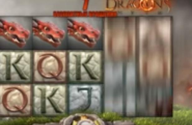 dragons-myth-peli.jpg