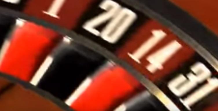 english-roulette-peli.jpg