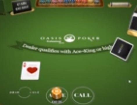 oasis-pokeri.jpg