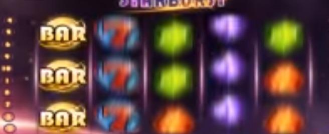 starburst-slot-image.jpg