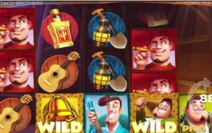 taco-brothers-kolikkopeli.jpg