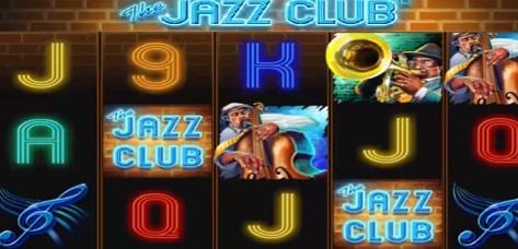 -клуб-игровые-автоматы-онлайн.jpg