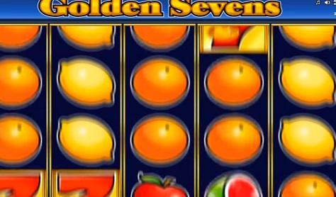 -автоматы-Golden-Sevens.jpg