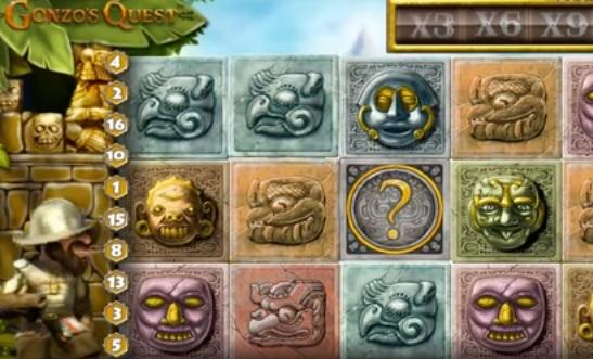 -слоты-мира-Gonzos-Quest.jpg
