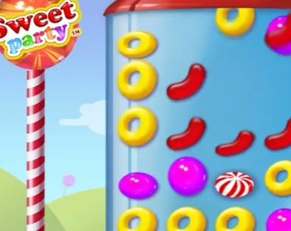 -с-конфетами-Sweet-Party.jpg