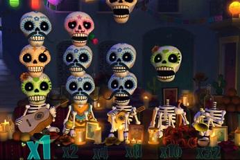 -Esqueleto-Explosivo.jpg