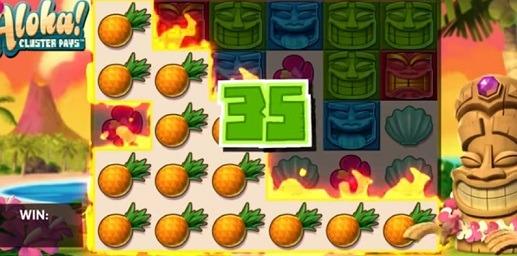 Aloha-spelu-automats.jpg