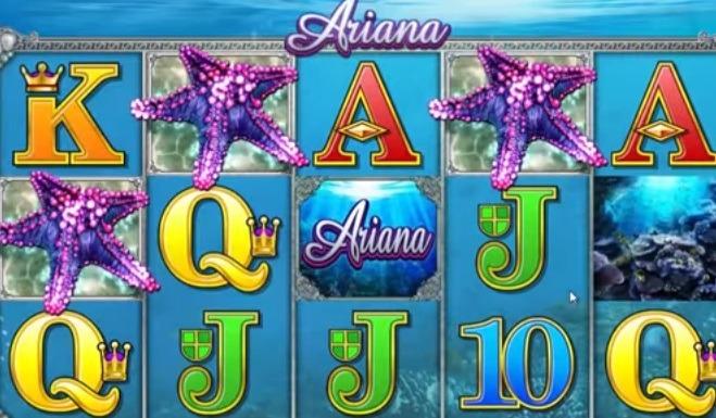 Ariana-Tragamonedas.jpg